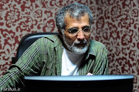 تلویزیونیهای گمنام دیروز، سینمایی های بنام امروز