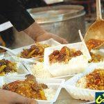 رصد دائمی فعالیت مراکز توزیع غذا توسط دستگاههای نظارتی