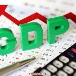 تولید ناخالص داخلی چیست