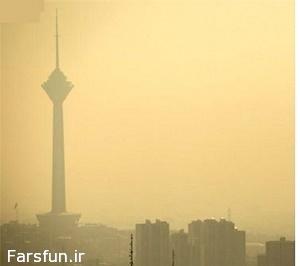چگونه تاثیرات آلودگی هوا را از ریهها بزداییم؟