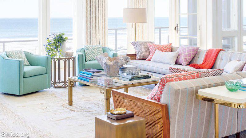 beach-house-style-decoration