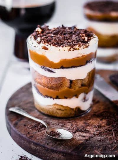 how-to-prepare-tiramisu