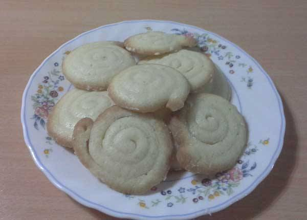 how-to-cook-homemade-biscuits