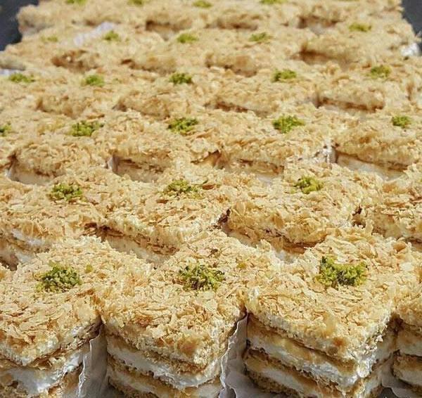 napoleonic-sweets