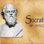 گرایش های فلسفی که از مکتب سقراط پدید آمدند