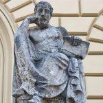 رابطه پزشکی و فلسفه در یونان باستان
