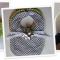 آموزش تصویری دوخت پیشبند برای نوزاد