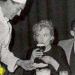 آیریش کافی یا قهوه ایرلندی چیست